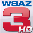 Icon for WSAZ News