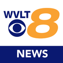 Icon for WVLT News