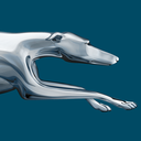 Icon for Greyhound Lines