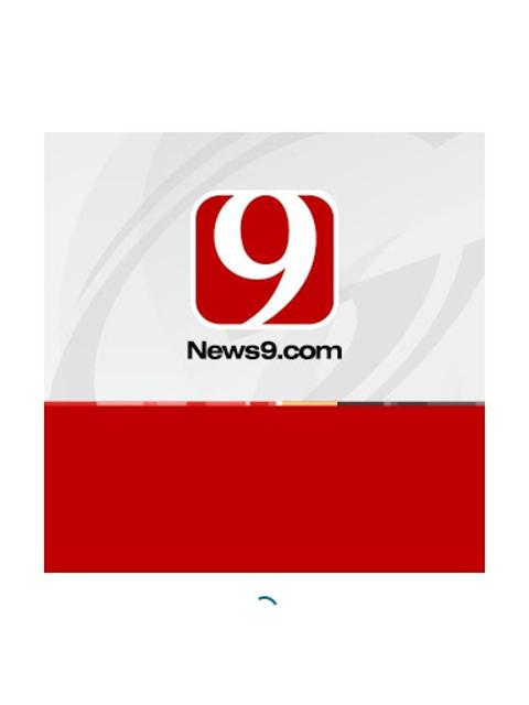 News 9 screenshot 7