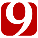 Icon for News 9