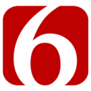 Icon for News On 6