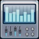 Icon for GrooveMixer Pro – Beat Studio