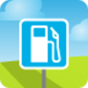 Icon for Simple MPG