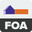 Icon for myFOA
