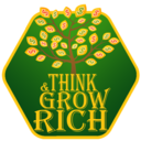 Icon for Think And Grow Rich : 13 Principles Of Success