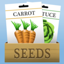 Icon for When to Plant