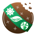 Icon for Girl Scout Cookie Finder