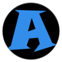 Icon for ArchWiki Manual