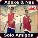 Icon for Adexe y Nau Musica