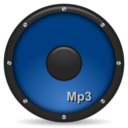 Icon for Mp3 Music Downloader