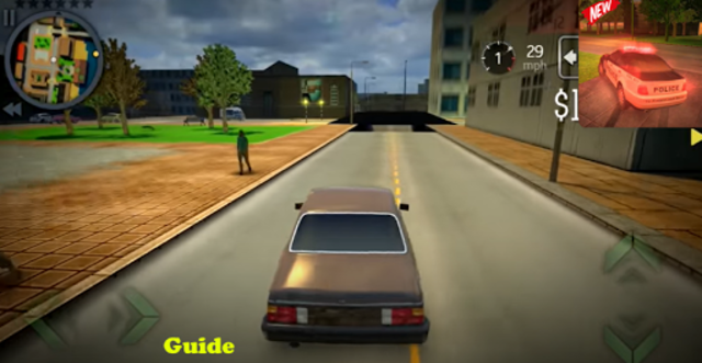 Guide For Payback 2 - The Battle Sandbox - Tips screenshot 3
