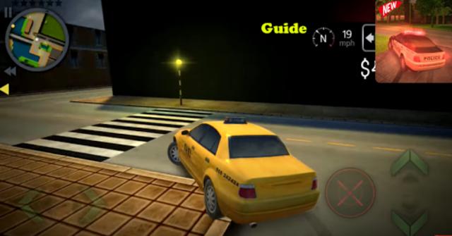 Guide For Payback 2 - The Battle Sandbox - Tips screenshot 6