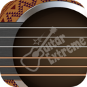 Icon for Guitar Extreme: Tabs & Chords