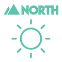 Icon for North Connected Home Bulb