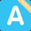 Icon for Alexa Talk (Premium)