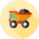 Icon for Tonnage Calculator