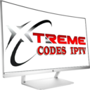 Icon for Xtream Codes IPTV
