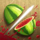 Icon for Fruit Ninja Classic