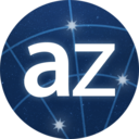 Icon for Daily Horoscope Astrology Zone by Susan Miller