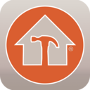 Icon for HandyPro
