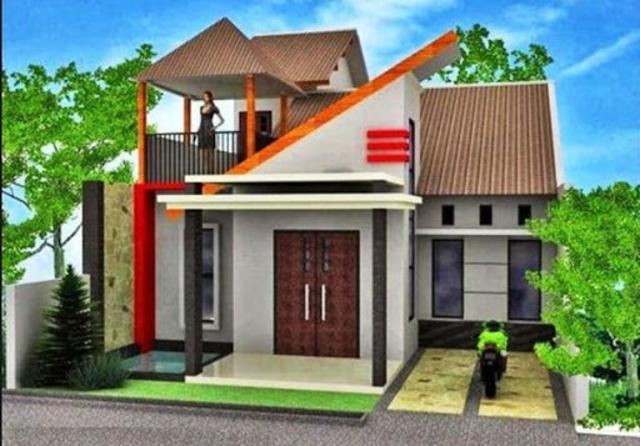 Home Paint Design screenshot 2