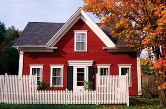 Home Paint Design screenshot 3