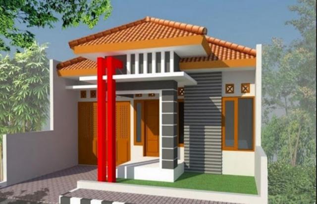 Home Paint Design screenshot 4
