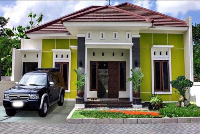 Home Paint Design screenshot 5