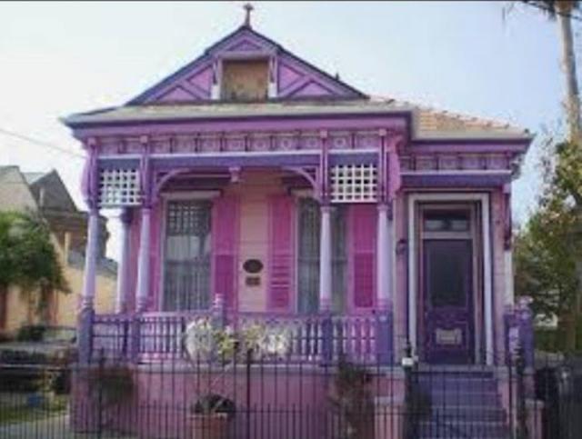 Home Paint Design screenshot 6