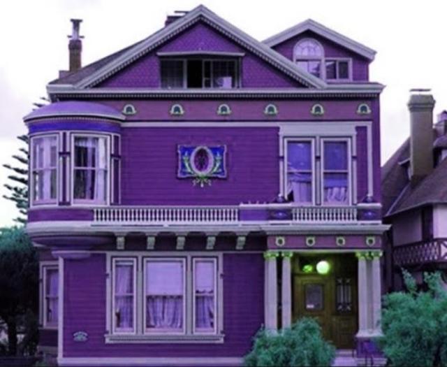 Home Paint Design screenshot 8