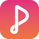 Icon for 全民派對-在線卡拉OK唱歌K歌軟體