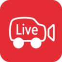 Icon for LiveTruck