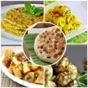 Icon for 100000+ Nasta Recipe in Hindi 2019