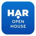 Icon for HAR Open House Registry