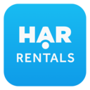 Icon for Texas Rentals by HAR.com