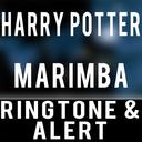 Icon for Harry Potter Marimba Ringtone