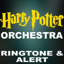 Icon for Harry Potter OrchestraRingtone