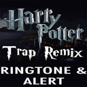 Icon for Harry Potter Trap Remix Tone