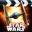 Star Wars Studio FX App