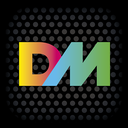 Icon for DropMix