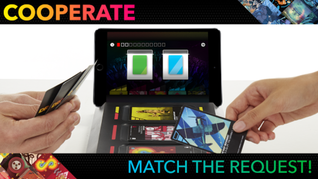 DropMix screenshot 4