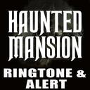 Icon for Haunted Mansion Theme Ringtone