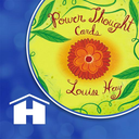 Icon for Power Thought Cards - Louise Hay