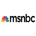 Icon for MSNBC Live on MSNBC