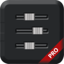 Icon for DSP Manager & Equalizer Pro