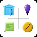 Icon for AutoVisit™
