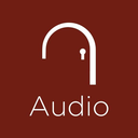 Icon for Bible Audio