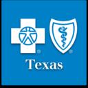 Icon for BCBSTX