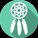 Icon for Magic Path